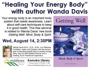 KM Wanda Davis Komoka-page-001