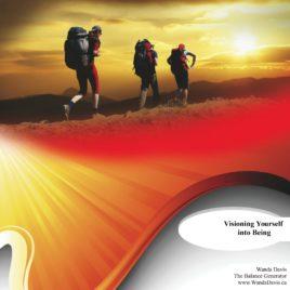 Visioning Self-Coaching Program