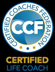CCF-CertLifeCoach(web)