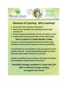 Why Coaching-jpeg