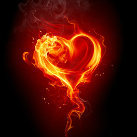 ThinkstockPhotos-100217972 heart on fire bigger