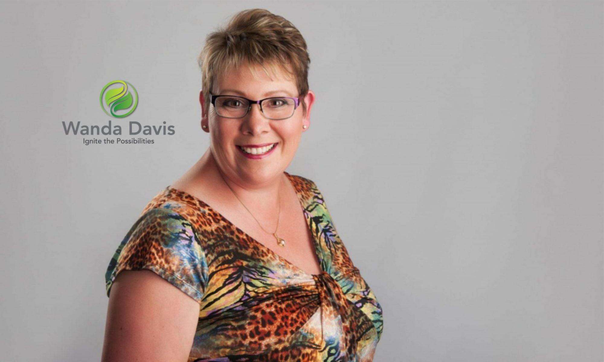 Wanda Davis, 2263749045