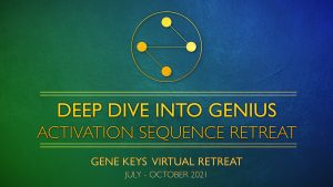 Deep Dive Genius