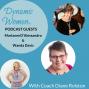 Dynamic Women Podcast